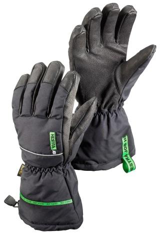 Gore-Tex Pro Finger Skidhandske