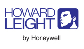 Howard Leight by Honeywell