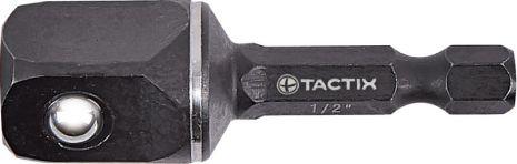 Hylshållare 50mm Tactix