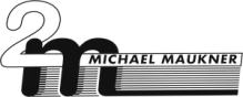 M2 - Michael Maukner